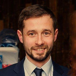 Андрій Степура