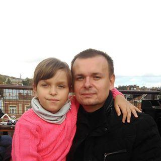 Ростислав Скаб